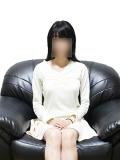 あきね(18) 町田 風俗(オナクラ)ペロペロクリニック