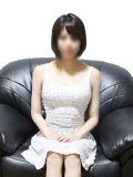 みおり(18) 町田 風俗(オナクラ)ペロペロクリニック