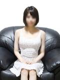 みおり(19) 町田 風俗(オナクラ)ペロペロクリニック