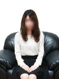 ほのか(21) 町田 風俗(オナクラ)ペロペロクリニック