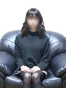 ゆら(20) 町田 風俗(オナクラ)ペロペロクリニック