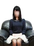 なるみ(18) 町田 風俗(オナクラ)ペロペロクリニック