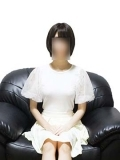 なおみ(20) 町田 風俗(オナクラ)ペロペロクリニック