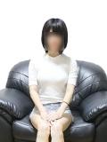 ひろか(20) 町田 風俗(オナクラ)ペロペロクリニック