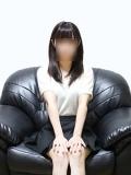 りな(20) 町田 風俗(オナクラ)ペロペロクリニック